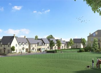 Thumbnail 3 bedroom semi-detached house for sale in Lorton Park, Weymouth, Dorset