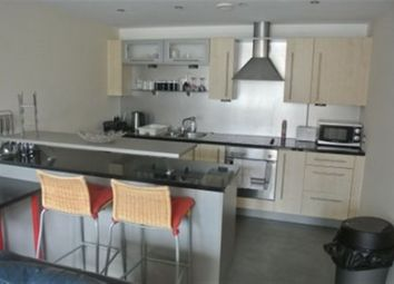 Thumbnail 2 bed flat to rent in Pall Mall L3, 2 Bed Apt