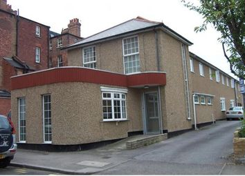 Thumbnail Office to let in Castle Mews, Castle Road, London