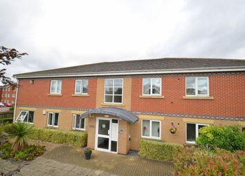 Thumbnail 2 bed flat to rent in Reservoir Road, Kettering