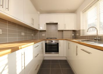 Thumbnail 2 bed flat to rent in The Hornet, Chichester