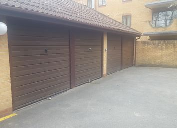 Thumbnail Parking/garage to rent in Campion Close, Croydon