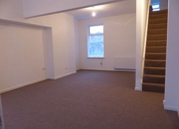 Thumbnail 3 bed property to rent in Grafton Street, Grimsby