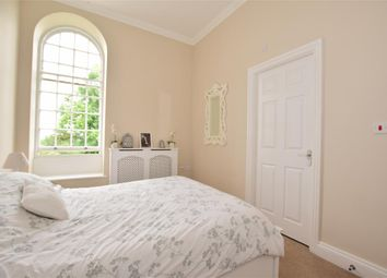 2 bed flat for sale in Southdowns Park, Haywards Heath, West Sussex RH16