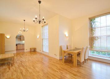 Thumbnail 2 bedroom flat to rent in Princess Park Manor, Royal Drive, New Southgate, London