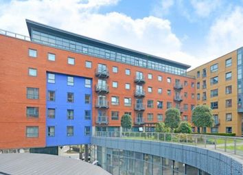 Thumbnail 2 bedroom flat for sale in West One City, 10 Fitzwilliam Street, Sheffield, South Yorkshire