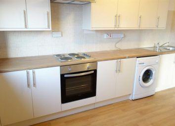 Thumbnail 2 bedroom flat for sale in Durham Tower, Acorn Grove, Birmingham