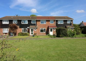Thumbnail 3 bed terraced house to rent in St. Andrews Lees, Sandwich