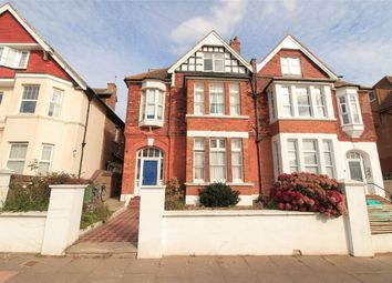 Thumbnail 1 bed flat for sale in Bolebrooke Road, Bexhill On Sea, East Sussex