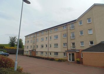 Thumbnail 2 bed flat to rent in Loch Place, Bridge Of Weir