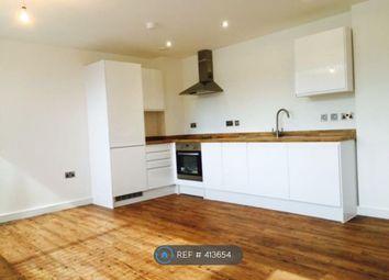 Thumbnail 2 bed flat to rent in Ashton Lane, Sale