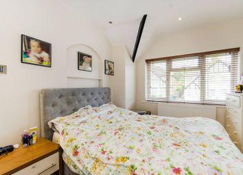 Thumbnail 3 bed semi-detached house for sale in Belsize Road, Harrow Weald