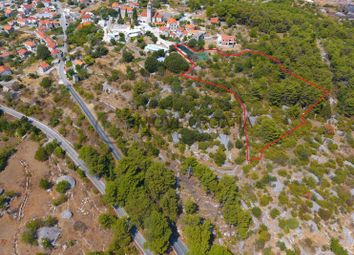 Thumbnail Land for sale in Donji Humac, Croatia