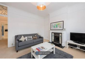 Thumbnail 2 bed flat to rent in Clyde Road, East Croydon