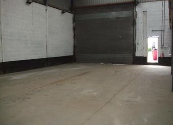 Thumbnail Light industrial to let in Bridgemere Farm, Mowsley Lane, Walton, Lutterworth, Leicestershire