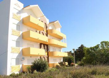 Thumbnail 2 bed apartment for sale in Faro, Vila Do Bispo, Budens
