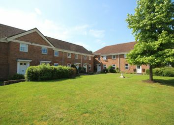 Thumbnail 2 bedroom property for sale in Hills Place, Horsham