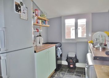 Thumbnail 3 bed flat to rent in Freshfield Road, Brighton