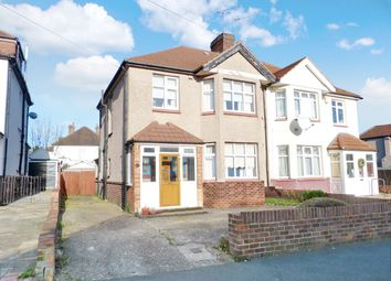 3 bed semi-detached house for sale in Village Way, Pinner HA5