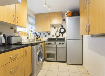 Thumbnail 2 bed flat for sale in Cromwell Close, Acton, London