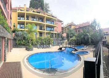 Thumbnail 2 bed apartment for sale in Funchal (Santa Luzia), Funchal, Ilha Da Madeira