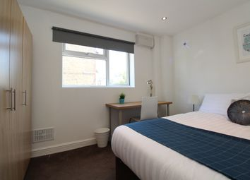 Thumbnail Room to rent in Lower Richmond Road, London