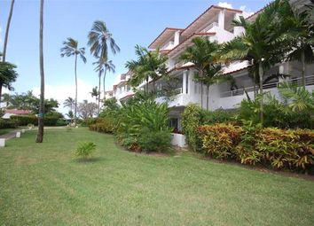 Thumbnail 2 bed apartment for sale in Glitter Bay Estate Apartment 111, Porters, St.James, Barbados
