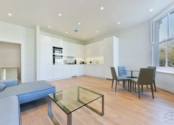 Thumbnail 2 bed flat for sale in Hoxton Street, London