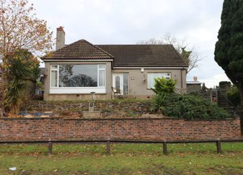 Thumbnail 2 bedroom bungalow for sale in Coldstream Park, Leven