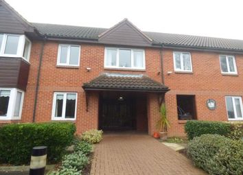 Thumbnail 1 bed property for sale in Violet Hill Road, Stowmarket, Suffolk