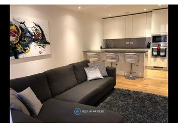 Thumbnail 2 bedroom flat to rent in Narrowboat Avenue, Brentford