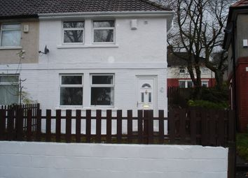 Thumbnail 3 bed semi-detached house to rent in Lynfield Drive, Bradford