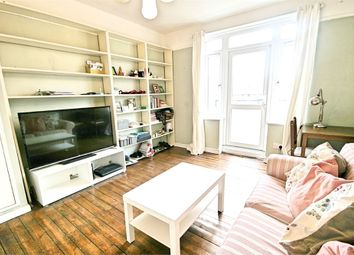 Thumbnail 2 bed flat to rent in Melbourne Grove, London