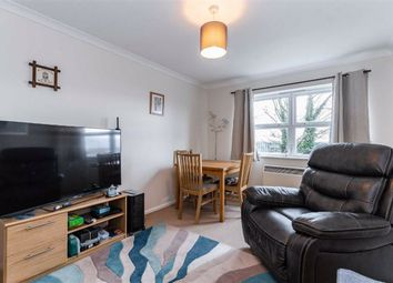 2 bed flat for sale in Station Road, Kings Langley WD4
