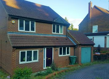 Thumbnail 7 bed shared accommodation to rent in The Chime, High Wycombe