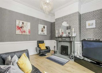 3 bed terraced house for sale in Padiham Road, Burnley, Lancashire BB12