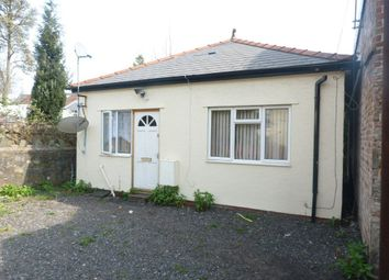 Thumbnail 2 bed property to rent in Pascall Court, St. Peters Street, Roath, Cardiff