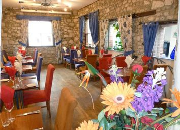 Thumbnail Restaurant/cafe for sale in Beer, Devon