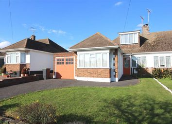 Thumbnail 4 bed property to rent in Park View Drive, Leigh-On-Sea