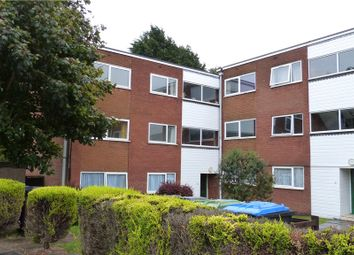 Thumbnail 2 bed flat for sale in Jasmin Croft, Birmingham, West Midlands