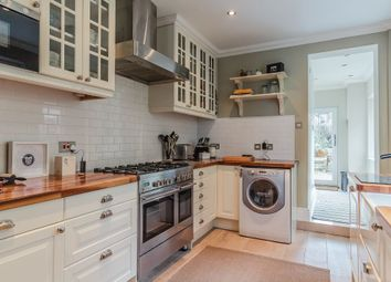 Thumbnail 1 bed flat for sale in Gould Road, Twickenham