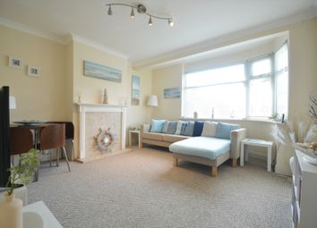 Thumbnail 2 bed flat for sale in Oakdene Road, Orpington