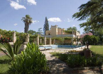 Thumbnail 11 bed villa for sale in Sp71, Oria, Brindisi, Puglia, Italy