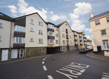 1 bed flat for sale in Leander Court, Teignmouth TQ14