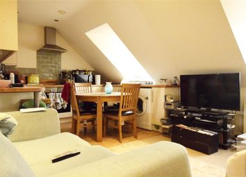 Thumbnail 2 bed flat to rent in B Ock Street, Abingdon, Oxfordshire