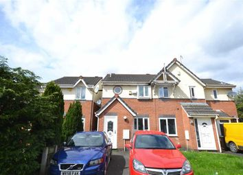 2 bed semi-detached house for sale in Dymchurch Avenue, Manchester M26