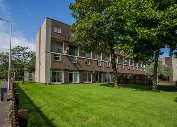 Thumbnail 4 bed maisonette for sale in 34 Millford Drive, Linwood
