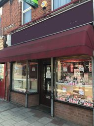 Thumbnail Retail premises to let in Church Hill Road, East Barnet, Herts