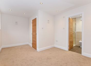 Thumbnail 2 bed maisonette to rent in High Road, Loughton