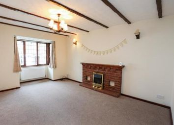 Thumbnail 3 bedroom semi-detached house to rent in Wereton Road, Audley